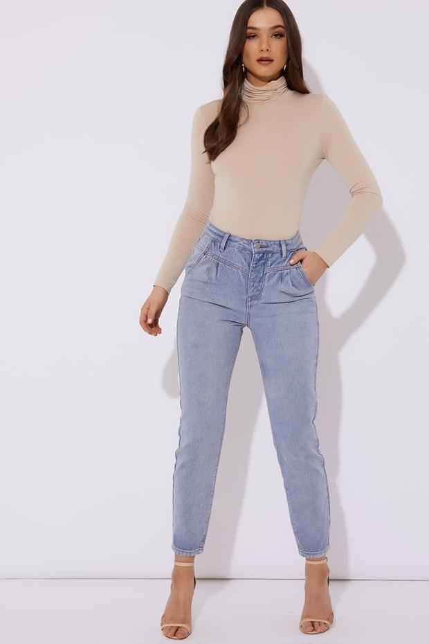 Luxette Jean