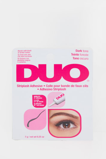 DUO LASH ADHESIVE DARK