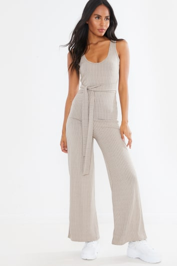 c8f949da7 Jumpsuits | Jumpsuits for Women UK | In The Style