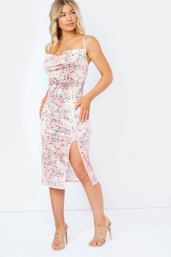d8b08ffc Dresses | Women's Dresses Online UK | In The Style