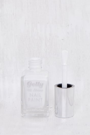 BARRY M GELLY COTTON NAIL PAINT