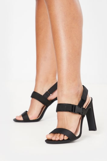 a0fe421b94d Shoes Online | Womens Footwear UK | In The Style