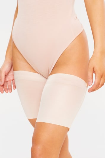 NUDE CHAFING BANDS
