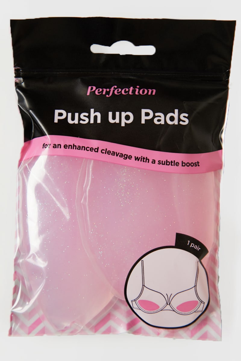 PUSH UP PADS