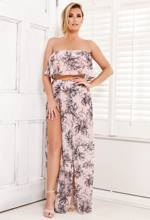 Shop Billie Faiers Collection