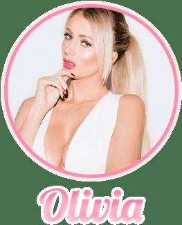Olivia profile image