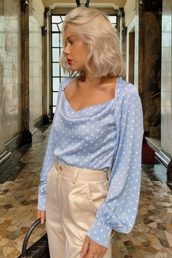 presenting hot sale new style Going Out Tops | Party Tops | Evening Tops UK | In The Style